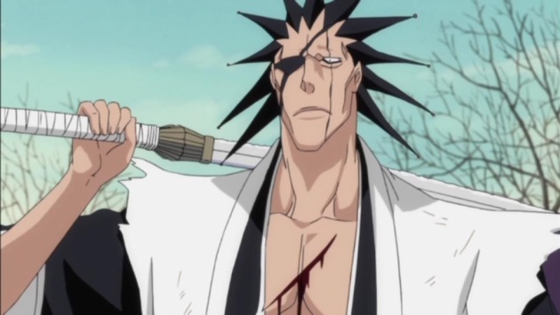 bleach_series15_part2_dvd_screenshot