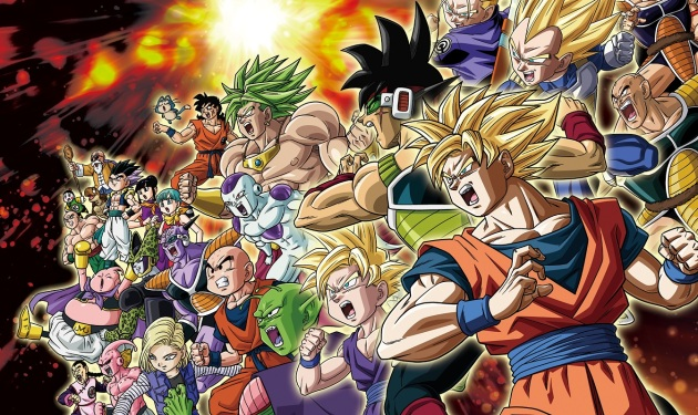 dragonball_z_extreme_butoden_promo_poster