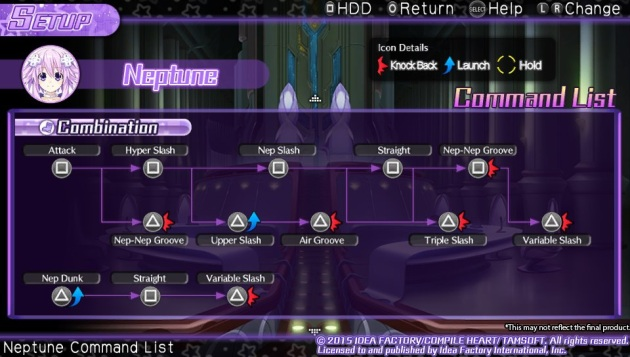 neptunia_u_systems_screenshot2