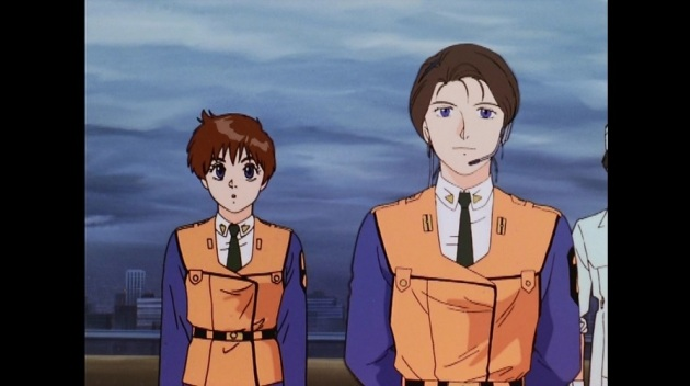 Patlabor_OVA2_New_Files_Screenshot1