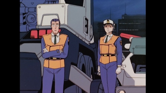 Patlabor_OVA2_New_Files_Screenshot2