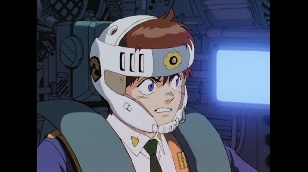 Patlabor_OVA2_New_Files_Screenshot4