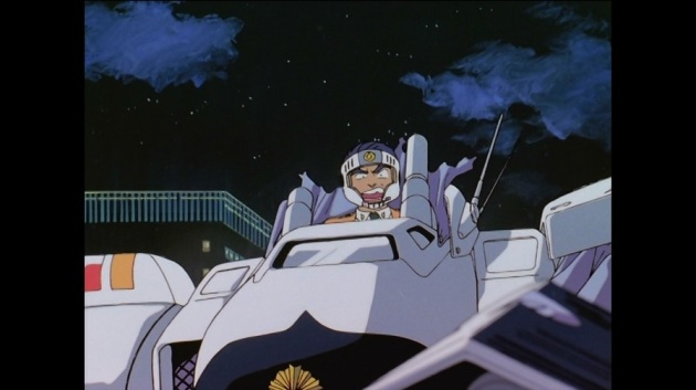 Patlabor_OVA2_New_Files_Screenshot6