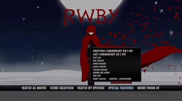 rwby_volume1_extras_screenshot1