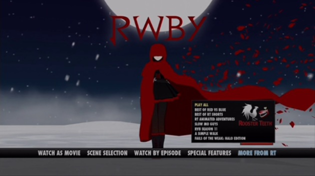 rwby_volume1_extras_screenshot2