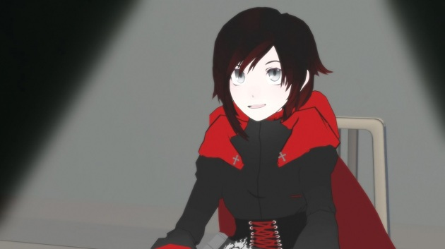 rwby_volume1_screenshot1