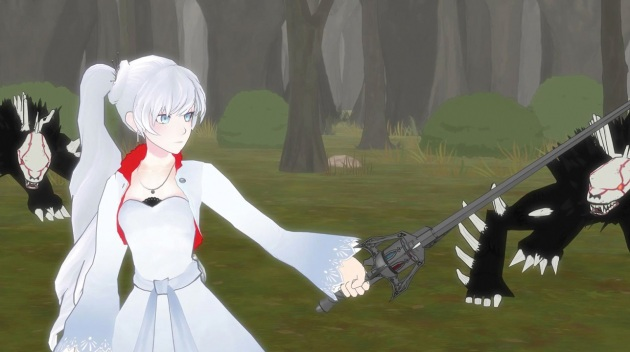 rwby_volume1_screenshot2