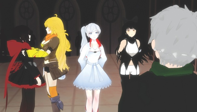 rwby_volume1_screenshot3