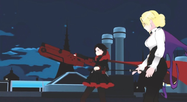 rwby_volume1_screenshot4