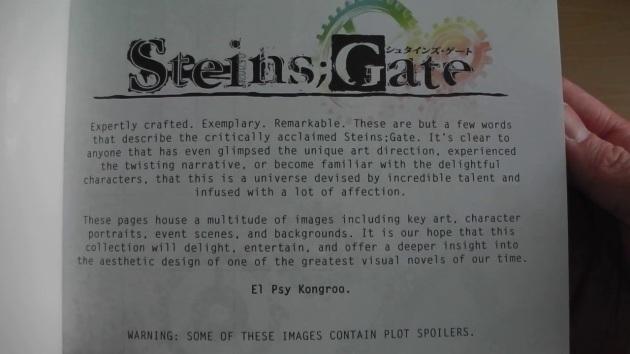 steins_gate_psvita_artbook_open