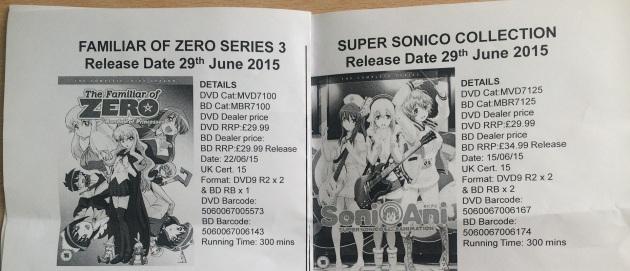 super_sonico_familiar_of_zero_mvm_factsheet