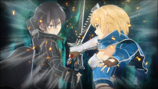 sword_art_online_hollow_fragment_screenshot