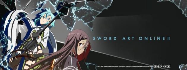 sword_art_online_II_banner