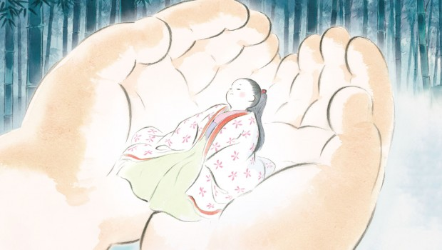 tale_of_princess_kaguya_poster