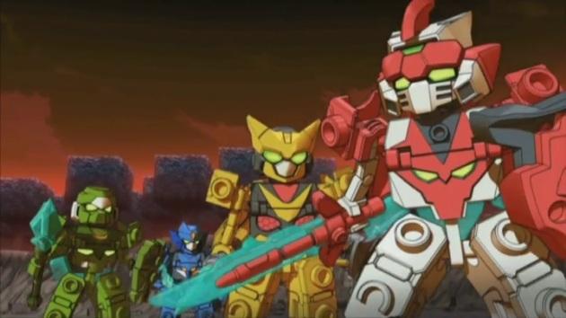 tenkai_knights_anime_trailer_screenshot