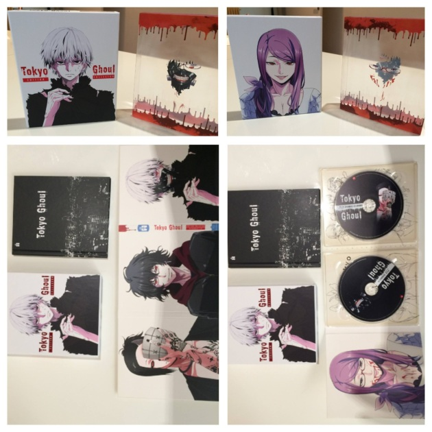 tokyo_ghoul_anime_limited_france_collectors