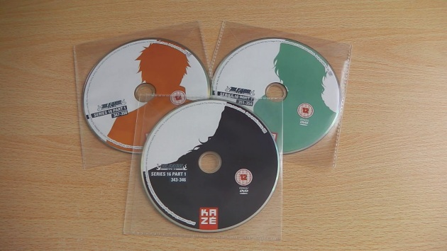 bleach_series_16_part1_dvd_discs