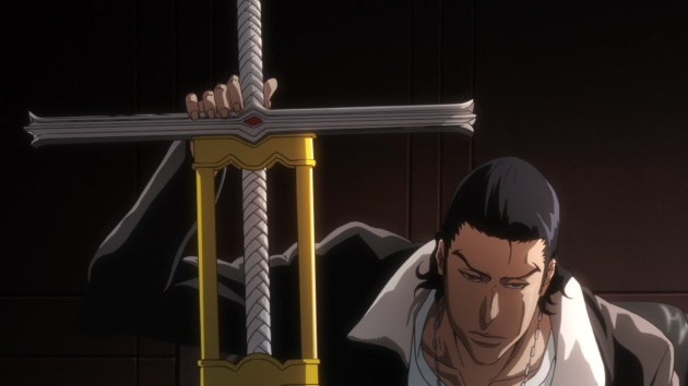 bleach_Series_16_part1_screenshot