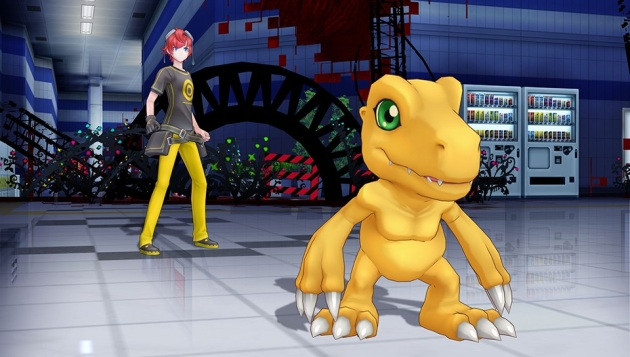 Digimon-Story-Cyber-Sleuth-screenshot