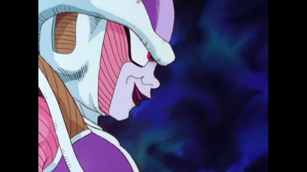 dragonballz_kai_screenshot10