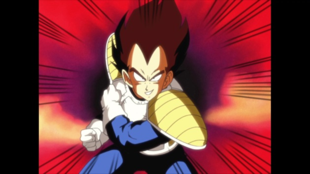 dragonballz_kai_screenshot11