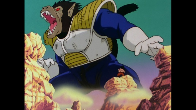 dragonballz_kai_screenshot2