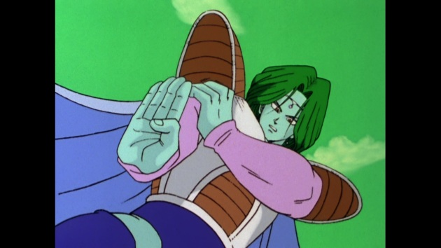 dragonballz_kai_screenshot3