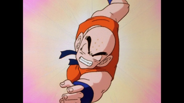 dragonballz_kai_screenshot5