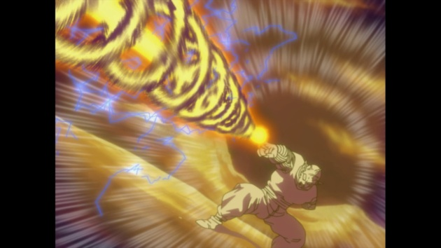 dragonballz_kai_screenshot7