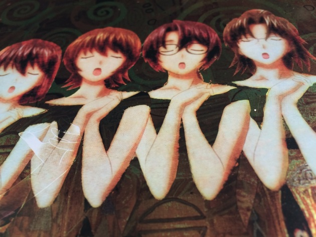 elfen_lied_limited_edition_bluray_back_close