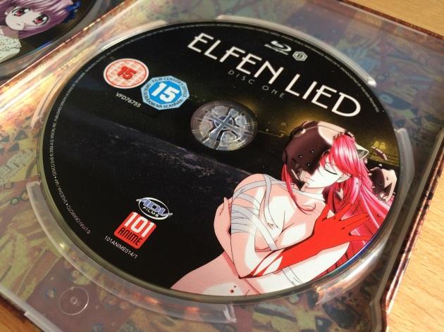 elfen_lied_limited_edition_bluray_disc1