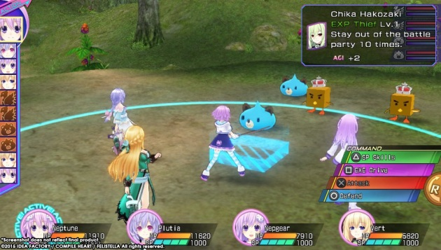 hyperdimension_neptunia_rebirth3_v_battle_screenshot1