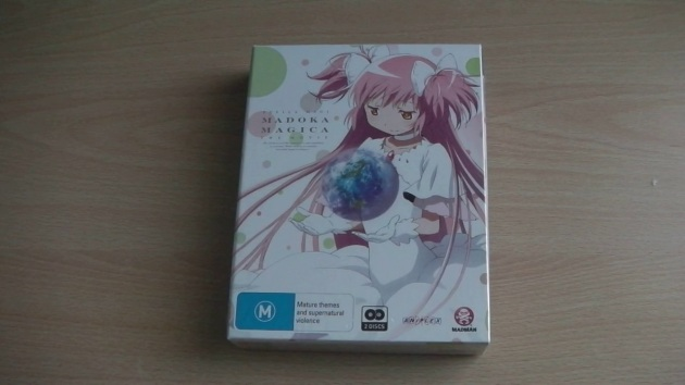 madoka_magica_limited_edition_movie12_bluray_front