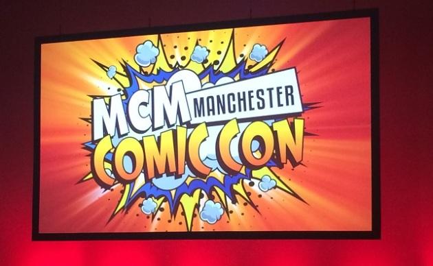 mcm_comiccon_manchester_logo_panel