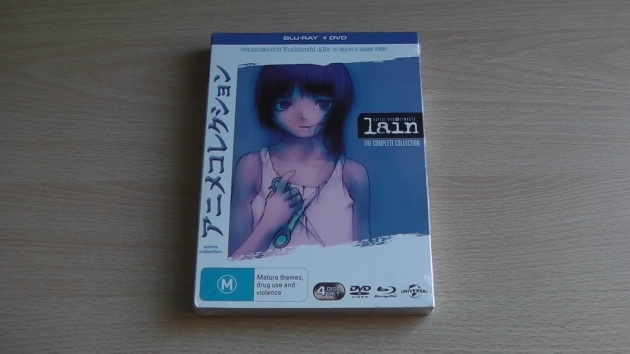 serial_experiments_lain_bluray_dvd_unboxing_front