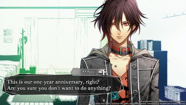 amnesia_memories_screenshot1