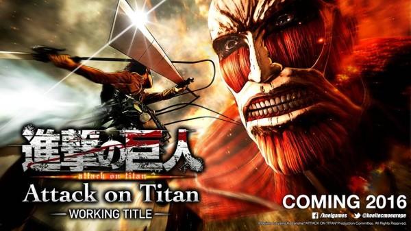 attack-on-titan-promo