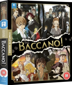 baccano_collector_front