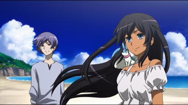 captain_earth_part1_dvd_screenshot (2)