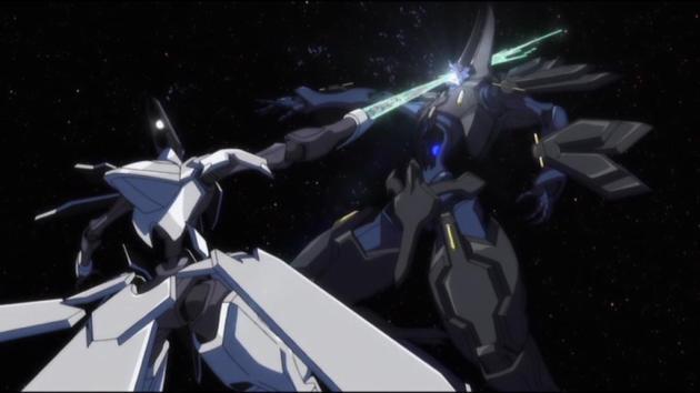 captain_earth_part1_dvd_screenshot (7)