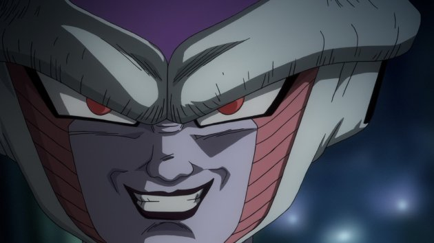 dragonballz_resurrectionf_screenshot_frieza