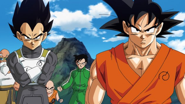 dragonballz_resurrectionf_screenshot_goku_vegeta