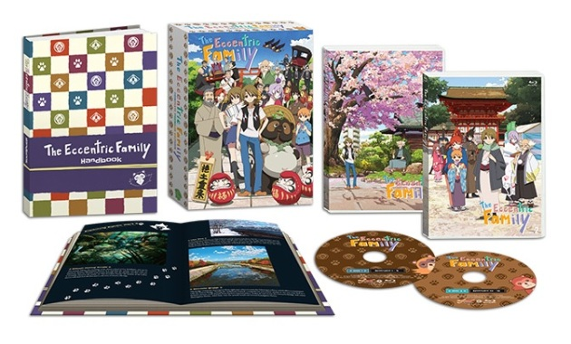 eccentric_family_collectors_edition