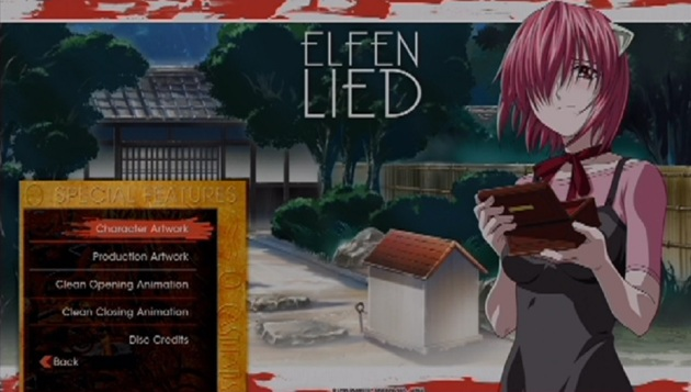 elfen_lied_bluray_extras