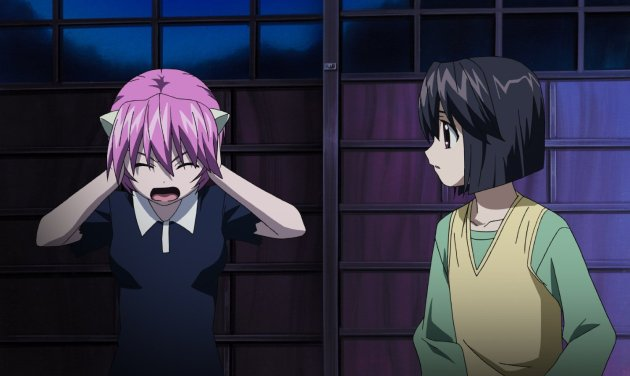 elfen_lied_screenshot (3)