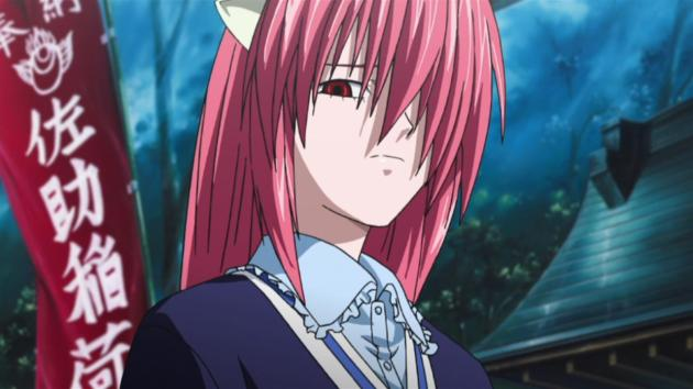 elfen_lied_screenshot (5)