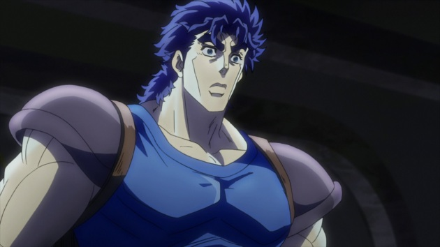 jojo_bizarre_adventure_screenshot1