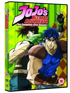 jojo_bizarre_adventure_uk_dvd_season1