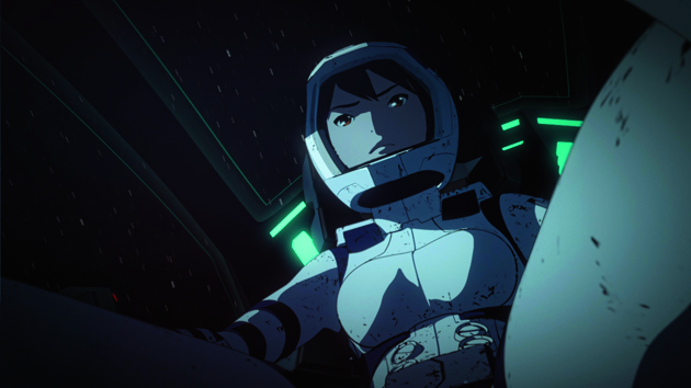 knights_of_sidonia_screenshot (1)