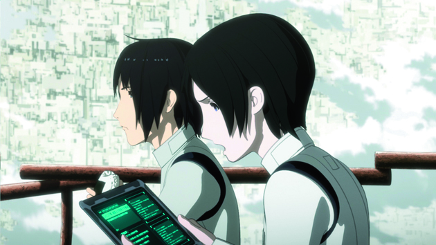 knights_of_sidonia_screenshot (10)
